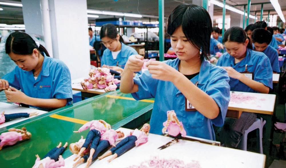 """beauty industry in china China's cosmetics market, 2013 2 in this issue: i industry overview p 3-9 euromonitor international – """"beauty and personal care in china"""", april 2013 5."""
